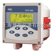 在线溶氧仪,国产溶氧仪,上海博取溶氧仪,3082污水纯水溶氧仪 DOG-3082