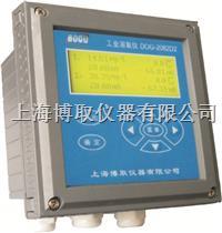 在线溶氧仪,国产DO仪,上海博取溶氧仪,DOG-2082D双通道溶氧仪 DOG-2082D