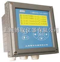 在线酸碱浓度计,国产多通道浓度计,上海博取浓度计,SJG-2083D多通道酸碱浓度计 SJG-2083D