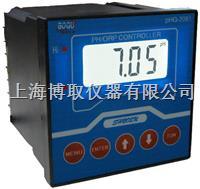 国产博取厂家直销工业PH计在线PH计经济实用酸度计PHG-2091型PH值检测仪 PHG-2091