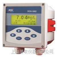 在线溶氧仪,荧光法溶氧仪,水质溶解氧检测仪,污水纯水锅炉水氧量检测 DOG-3082
