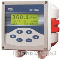 在线电导率,纯水锅炉水电厂电导率检测仪,水质导电率分析仪 DDG-3080