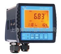 高温发酵PH计,生物制药PH电极传感器,发酵罐反应釜PH检测仪 PHG-2091F