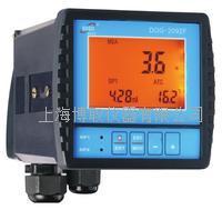 高温发酵在线溶氧仪,发酵罐配套溶氧分析仪,高温溶氧传感器 DOG-2092F