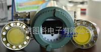 图科电子TK-LW声呐式液位计 TK-LW