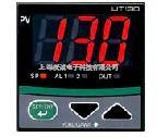 UT130温度调节器