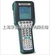 YHC4150手操器