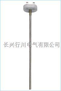 WZPK-101铠装热电阻 Φ3 Φ4 Φ5 Φ6 Φ8