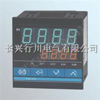 8路电脑监控温控仪 XMTKB8138K