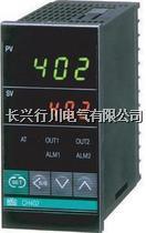固态输出PID温控仪 XMT7000