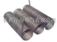 镍铬高电阻合金电炉条