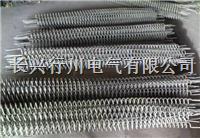 镍铬高电阻合金电炉丝