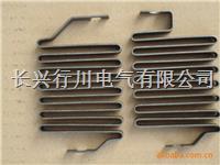 铁铬铝电炉丝扁型