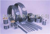 铁铬铝丝0Cr27Al7Mo2