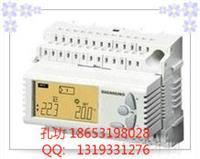RLU236 西门子控制器RLU236