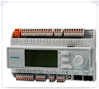 浙江绍兴西门子控制器POL638 浙江绍兴西门子控制器POL638