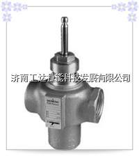 VXG44.15-1.6 VXG44.15-1.6