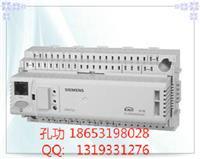 西门子控制器RMU720B-6 西门子控制器RMU720B-6
