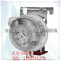 QBM81-10 QBM81-10