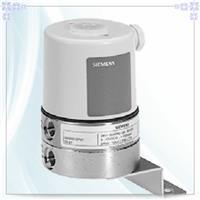 QBE63-DP02西门子压差传感器 QBE63-DP02西门子压差传感器