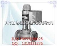MXG461.25-8.0 MXG461.25-8.0西门子电磁阀