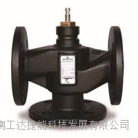 VVF43.250-630K VVF43.250-630K