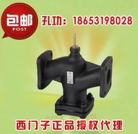 VVF42.100-125C VVF42.100-125C