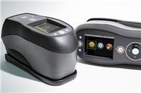 爱色丽Ci60便携式分光光度仪Ci60测色仪 Ci60/Ci62/Ci64/Ci64UV