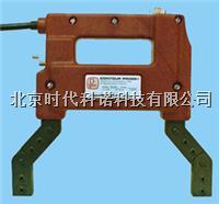 DA400S 磁粉探伤仪(金属探伤仪) DA400S