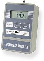 MG 系列数显测力计