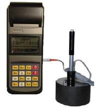TH142便携式里氏硬度计 TH142