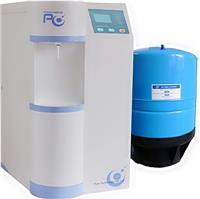 PCR(经济型)系列分体式超纯水机 PCR