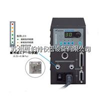 E2530日本NSK中西电动控制器E2530 E2530