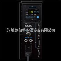 E3000日本NSK中西高精密控制器E3000 E3000
