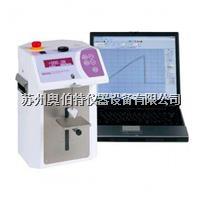 FRT-5N日本依梦达式食品包装测试仪FRT-5N FRT-5N