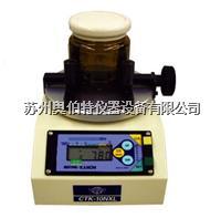 CTK-3NXL中村瓶盖扭力测试仪哪家便宜CTK-3NXL CTK-3NXL