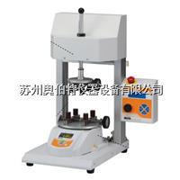MTS-10N日本IMADA电动扭矩测量仪MTS-10N MTS-10N