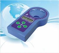 水中二氧化氯测定仪 YI-101SN2