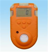 便携式氮气钱柜国际 YI-A-N2