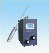 手提式高精度一氧化氮分析仪  YI600-NO