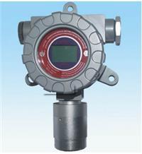 在线式二氧化氮检测报警仪 YI-B-NO2