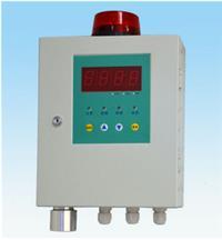 一体式二氧化氮检测报警仪 YI-A-NO2