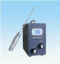 手提式高精度氨气分析仪 YI-NH3