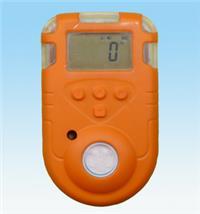 便携式氨气钱柜国际 YI-A-NH3