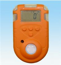 便携式氯化汞钱柜国际 YI-A-HgC12