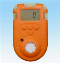 便携式氯化氢钱柜国际 YI-A-HCL