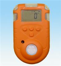 便携式硫酰氟钱柜国际 YI-A-SO2F2