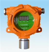 三氯乙烯钱柜国际 YI-A-C2HCl3