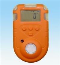 便携式氰化氢钱柜国际 YI-A- HCN