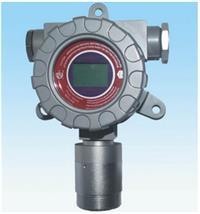 在线式六氟化硫检测报警仪 YI-B-SF6